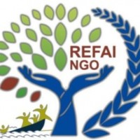 REFAI-NGO  Main Partner